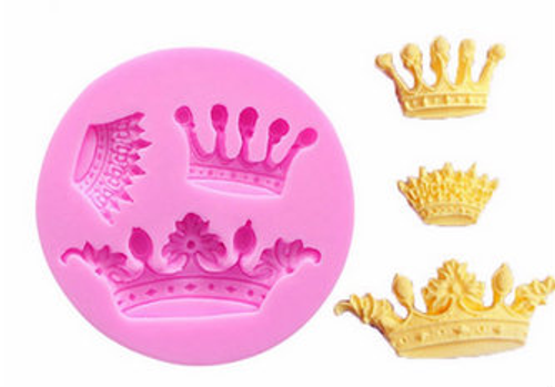Crown  Mold Set  PM377