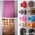 Small Purse Handbag mold Set