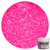 Celebakes Hot Pink Techno Glitter, 5g
