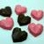 Heart Geometric Small -  3 part Mold