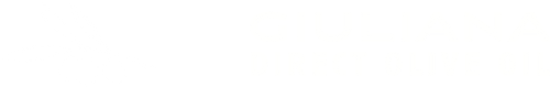 Giuliana Direct Olive Oil