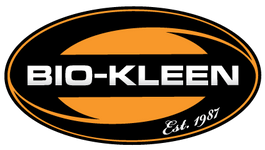 Bio-Kleen Products Inc