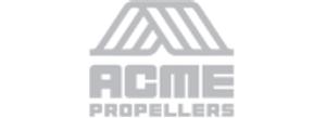 Acme Propeller