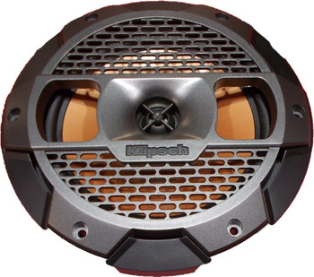 "Klipsch Tower Speaker - 7"" Speaker Only (404880)"