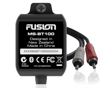 Fusion Bluetooth Module (MSBT100) (830-MSBT100)