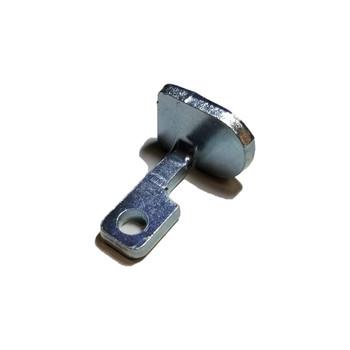MasterCraft Actuator Lockout Pin (651055)