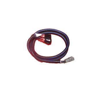 MasterCraft Trim Tab Switch Harness (508921)