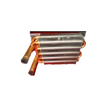 MasterCraft Heater Core - Core Only (5561994)