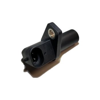 Indmar Sensor - LT1/LTR Crank Position Sensor (556036)