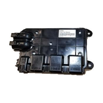 MasterCraft Module ('19) - Power Distribution Module (Ramping) (508080)