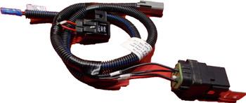 MasterCraft Harness - Heater Circulation Pump (508301)