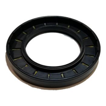 """MasterCraft Seal - 15"""" Hub Seal (650662)"""