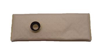 MasterCraft Fuel Filter Sock W/ Seal Millenium Fuel Pumps (155123)