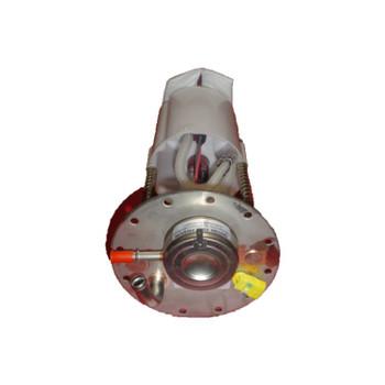 """MasterCraft Fuel Module Millenium 10""""-14"""" (155205)"""