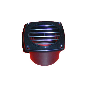 "MasterCraft 3"" Vent Through Deck (350492)"