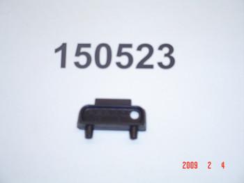 MasterCraft Fuel Cap Key ('99-'04) (150523)
