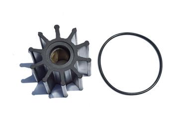 PCM Impeller Kit (2003 & Newer) (RP061022)