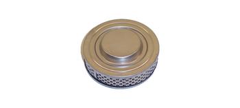 MasterCraft Fuel Filter - In Tank Pumps (155101)