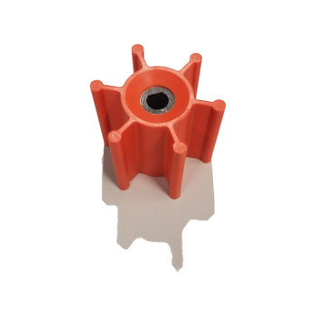 MasterCraft Ballast Impeller - Fast Fill Only (5096821)