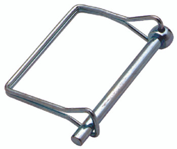 Attwood Coupler Locking Pin