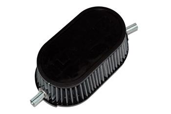 Ilmor Air Filter (GDI) (50H-0064)