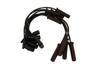 Ilmor Coil Wires (5.3L/6.2L) (PL00385)