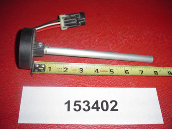 Mastercraft Fuel Sender 209/X9 '05 (153402)