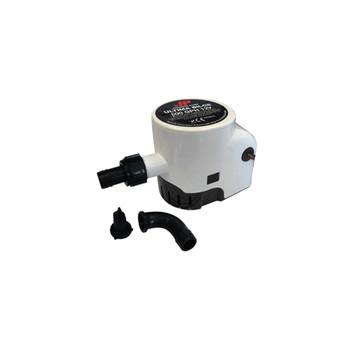 Johnson Pump Ultima Bilge Pump 800 GPH