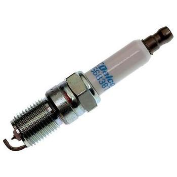 ACDelco Iridium Spark Plugs | 8 Pack