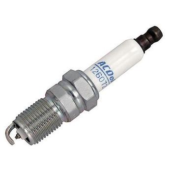 ACDelco Iridium Spark Plug | 8 Pack