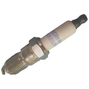ACDelco 41-110 Professional Iridium Spark Plug | 8 Pack
