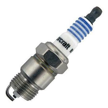 Motorcraft Copper Core Spark Plugs ASF32CA