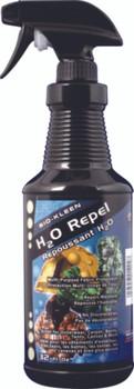 BIO-KLEEN H20 Repel | 32oz
