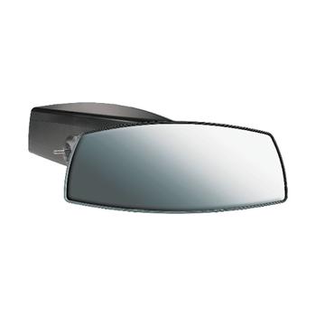 PTM EDGE VR-100 PRO Mirror