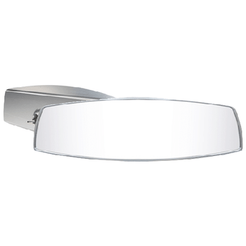 PTM EDGE VR-140 Elite Mirror