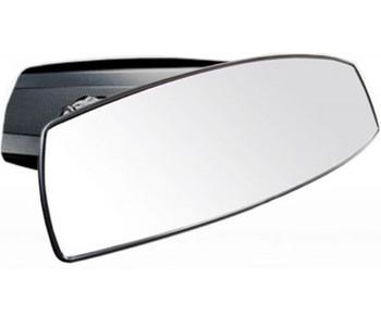 PTM EDGE VR-140 PRO Mirror