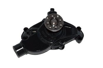 Ilmor Circulating Water Pump 5.7L