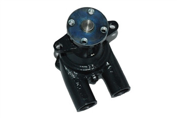 Ilmor Raw Water Pump Assembly