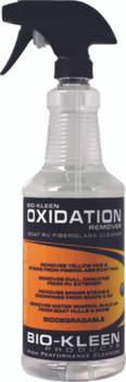 BIO-KLEEN Oxidation Remover | 32 oz