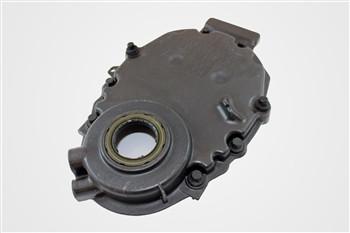 Ilmor Cover, Engine Front
