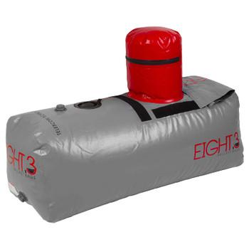 Eight.3 Telescoping Ballast Bag - 400 lbs
