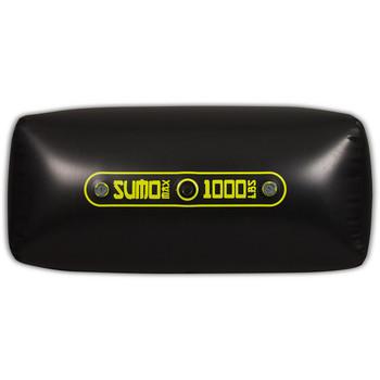 Straight Line Sumo Max Sac - 1000 lbs black