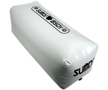 Straight Line Grey Sumo Max Sac - 850 lbs