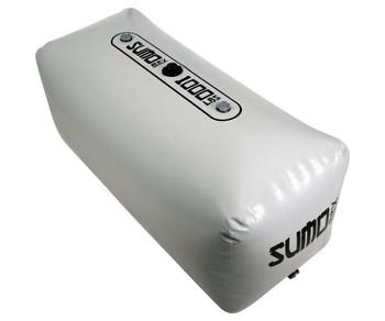 straight line grey sumo max sac 1000lbs