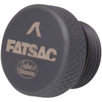 Fly High Fatsac Ballast Bag Plug