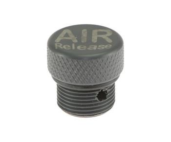 Fly High Fatsac Ballast Bag Air Release Plug (W749)