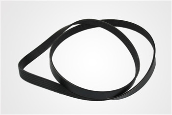 Ilmor Accessory Drive Belt 5.7L