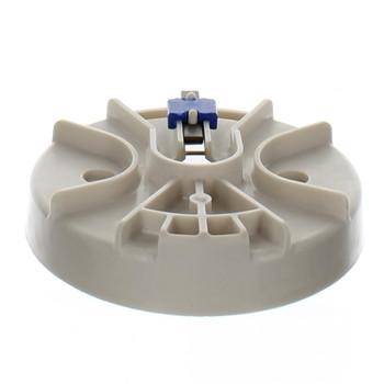 Ilmor Distributor Rotor