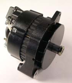 Indmar Alternator 55 AMP