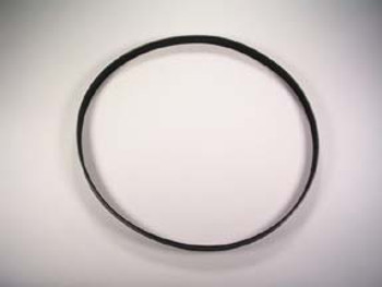 Indmar Alternator Serpentine Belt - LTR